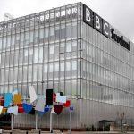 BBC foloseste inteligenta artificiala pentru a-si imbunatati continutul
