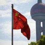 Baidu vrea sa inceapa productia in masa a masinilor autonome prin 2019