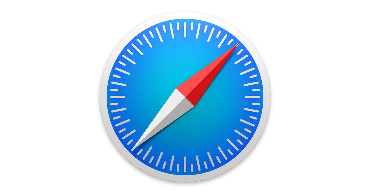 Browserul Safari consuma acum mai putin RAM decat inainte