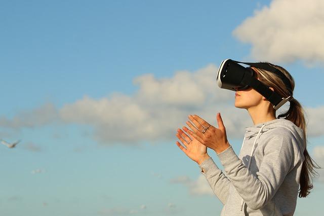 CEO-ul Apple crede ca toate industriile vor fi influentate de realitatea augmentata in viitor
