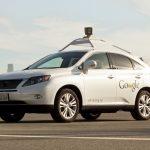 California va permite masinilor autonome sa circule fara soferi anul viitor