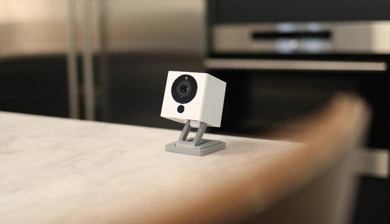 Camera rivala a Nest Cam pentru locuinte te va costa numai 20 de dolari
