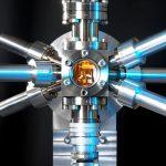 Cercetatorii au creat cel mai precis ceas atomic din toate timpurile