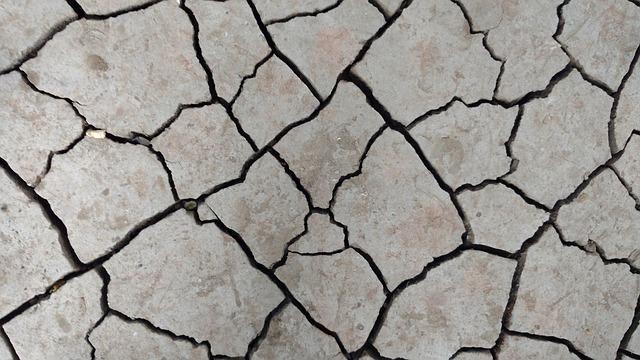 Cercetatorii creeaza un beton care rezista cutremurelor si care este prietenos cu mediul