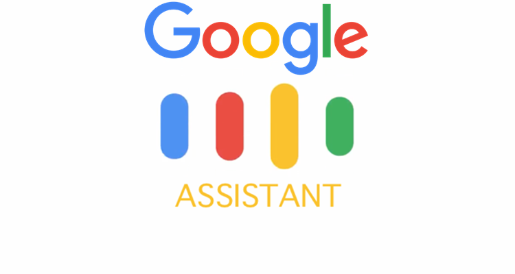 Comanda Hey Google pentru Google Assistant se lanseaza pe smartphone-uri