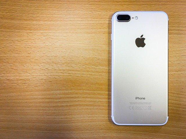 FBI-ul nu e obligat sa dezvaluie detalii despre deblocarea iPhone-ului