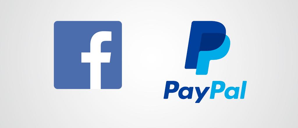 Facebook Messenger iti permite sa trimiti bani amicilor prin PayPal