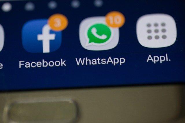 Facebook este dispusa sa publice anunturile politice sprijinite de Rusia