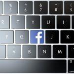 Facebook si Instagram nu pot fi accesate de multi utilizatori
