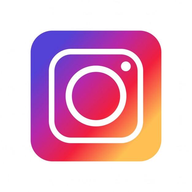 Facebook spune ca anunturile Rusiei au aparut si pe Instagram