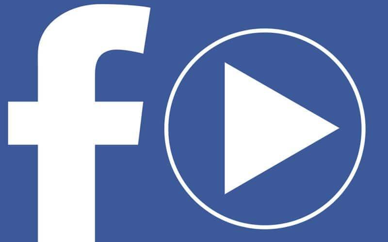 Facebook suporta acum clipuri video la rezolutie 4K