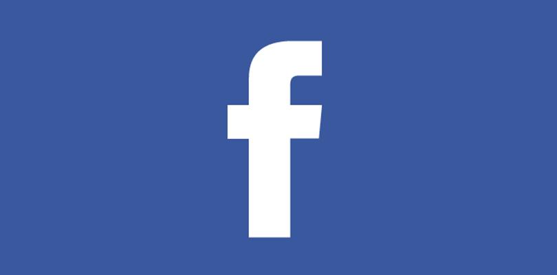 Facebook va inspecta manual anunturile bazate pe rasa si pe politica