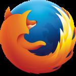 Firefox va incheia suportul pentru Windows XP si Windows Vista in 2018