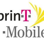 Fuziunea operatorilor americani Sprint si T-Mobile ar putea fi anuntata in noiembrie