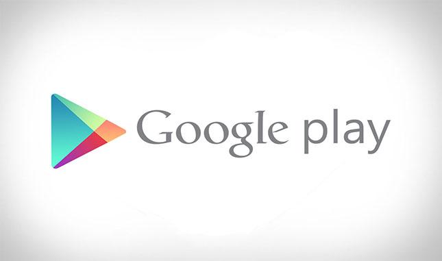 Google ii va plati pe hackerii care gasesc brese din aplicatiile Android de top