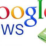 Google nu isi va imparti veniturile cu editorii de stiri