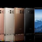 Huawei nu are nevoie de clientii americani pentru a deveni un producator gigantic de smartphone-uri