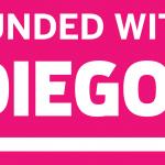 Indiegogo lanseaza Marketplace pentru proiecte de succes