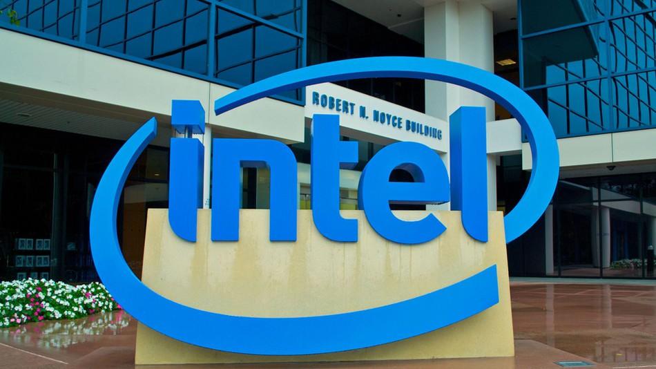 Intel si Amazon colaboreaza la tehnologia de recunoastere vocala