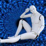 Inteligenta artificiala a Google are cel mai mare IQ