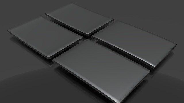 Laptopurile Windows 10 bazate pe ARM vor avea o autonomie fantastica, spune Microsoft