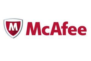McAfee spune ca victimele hack-urilor nu ar trebui sa plateasca rascumpararile
