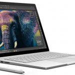 Microsoft Abandonarea Surface este doar un zvon de tabloid