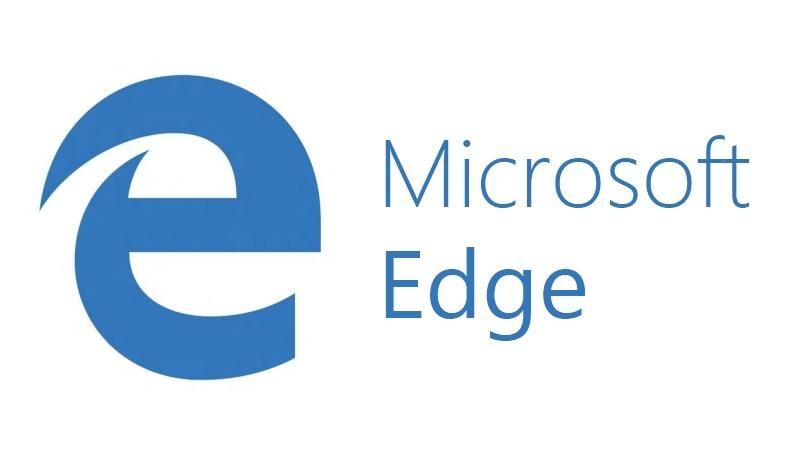 Microsoft Edge pentru iOS si Android a fost anuntat oficial