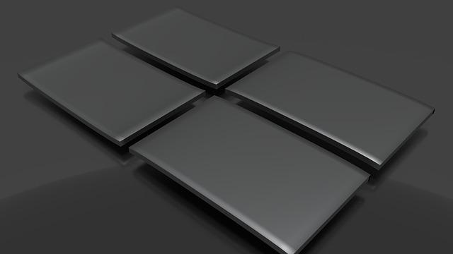 Microsoft spune ca hardware-ul Windows 10 Mobile nu mai este un scop pentru companie