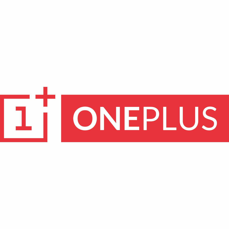 OnePlus va limita colectare de date ale utilizatorilor de catre smartphone-urile sale
