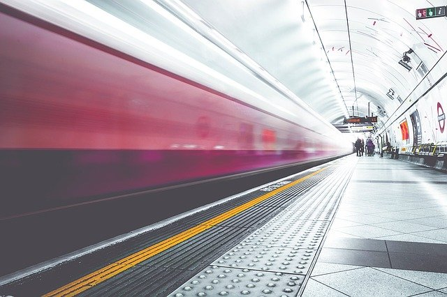 Orasul New York va inlocui MetroCard cu plati fara contact