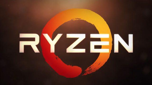 Procesoarele Ryzen pentru laptopuri de la AMD au fost lansate