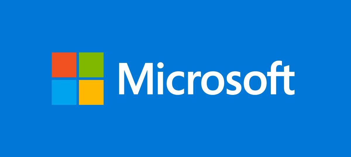 Proiectul Andromeda al Microsoft ar putea fi un caiet digital pliabil