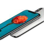 S-ar putea ca Apple lucreaza cu LG la un iPhone pliabil