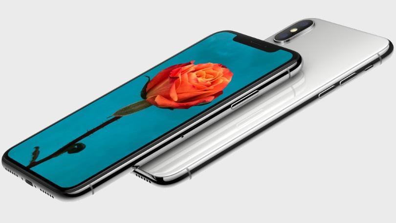 Samsung va castiga o gramada de bani din vanzarile lui iPhone X