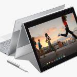 Specificatiile si pretul lui Google Pixelbook au fost confirmate