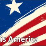 Statele Unite sunt o mare porcarie, nu va mai laudati cand mergeti acolo
