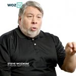 Steve Wozniak de la Apple si-a creat propria universitate online