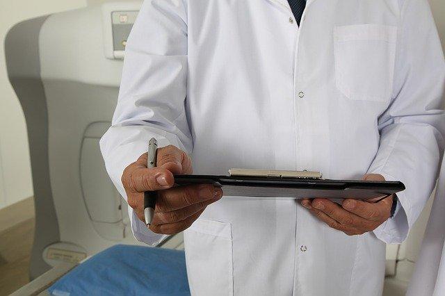 Studii clinice preliminare umane anti-imbatranire au avut succces