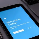 Twitter explica de ce ii ia mult timp sa lanseze noi reguli de siguranta