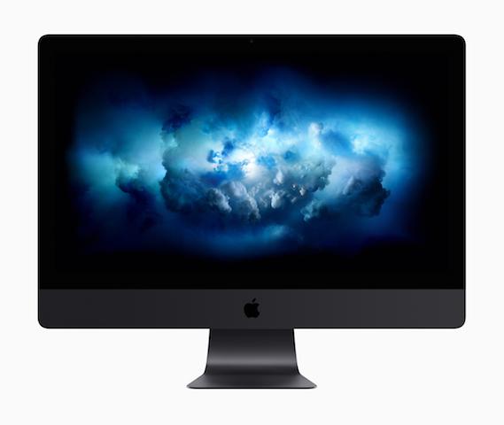 Ultimele cifre arata ca livrarile Mac-urilor Apple sunt in scadere