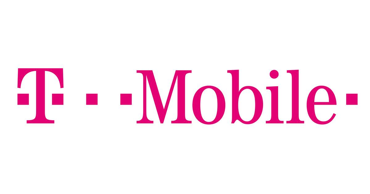 Un bug de pe site-ul T-Mobile le-a permis hackerilor sa fure date cu un numar de telefon