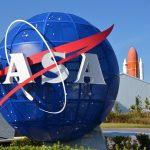 Un studiu NASA va ajuta la identificarea planetelor potential locuibile