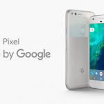 Unele telefoane Pixel nu pot primi mesaje text