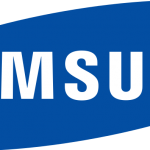 Viitoarele smartphone-uri Samsung ar putea integra senzori de mediu pentru calitatea aerului