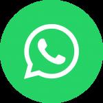 WhatsApp are un exploit care ar putea dezvalui cu cine vorbesti