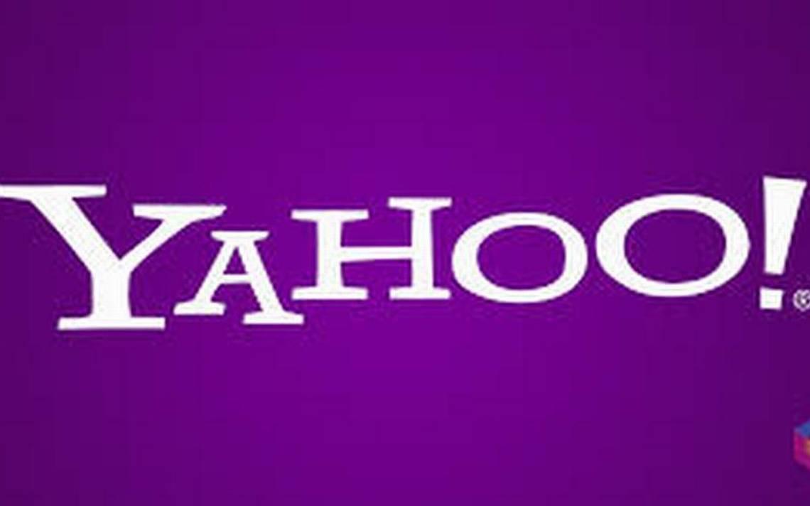 Yahoo spune ca bresa din 2013 a afectat 3 miliarde de utilizatori