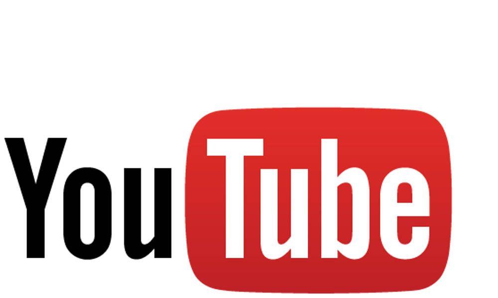 YouTube interzice acum clipurile video cu modificari de arme, dupa atacul armat din Las Vegas