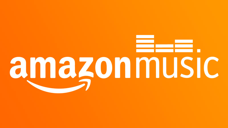 Amazon Music este disponibil pe televizoarele inteligente ale Samsung