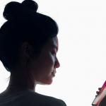 Anumite teste arata ca Face ID din iPhone X este mai lent decat Touch ID